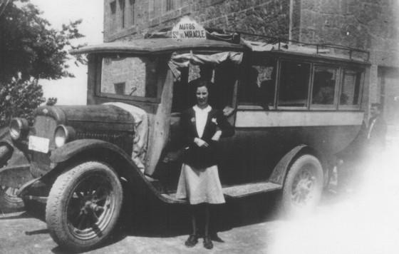 1953 Juan Colillas Colilles e Hijos