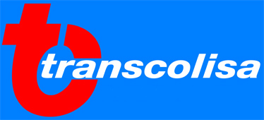 Transcolisa, Transport and Logistics